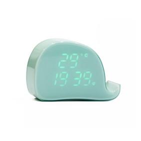 Детские часы Кит оптом (код товара: 48919): купить в Berni