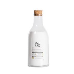 Детский ночник Бутылка молока (код товара: 48911): купить в Berni