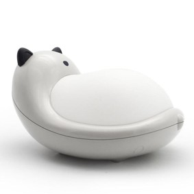 Детский ночник Кот (код товара: 48941): купить в Berni