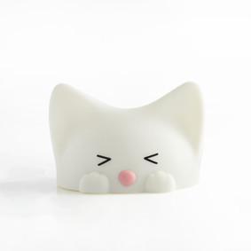 Детский ночник Котик (код товара: 48907): купить в Berni