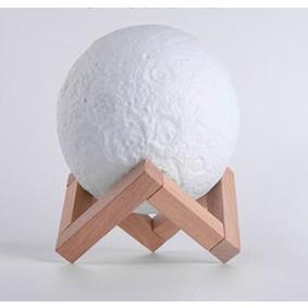 Детский ночник Луна 18 см (код товара: 48927): купить в Berni