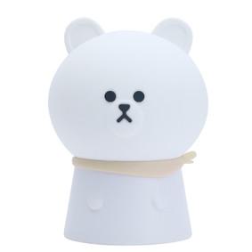 Детский ночник Медведь (код товара: 48954): купить в Berni