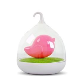 Детский ночник Птичка (код товара: 48920): купить в Berni