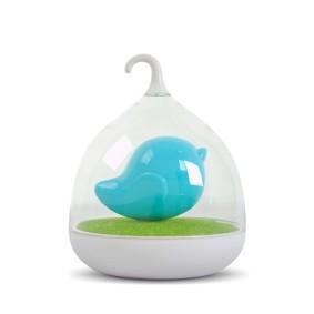 Детский ночник Птичка (код товара: 48921): купить в Berni