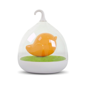 Детский ночник Птичка (код товара: 48922): купить в Berni