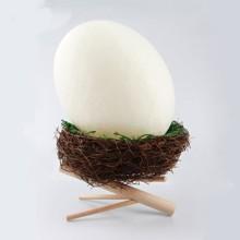 Детский ночник Птичье гнездо оптом (код товара: 48962)