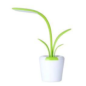 Детский ночник Растение (код товара: 48961): купить в Berni