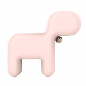 Детский ночник Собака (код товара: 48937): купить в Berni