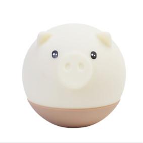 Детский ночник Свинка (код товара: 48959): купить в Berni