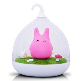Детский ночник Тоторо (код товара: 48923): купить в Berni