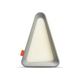 Детский ночник Треугольник (код товара: 48914): купить в Berni