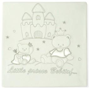 Детское одеяло для новорожденного Bebitof  (код товара: 4950): купить в Berni