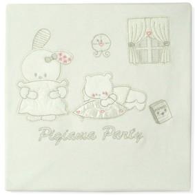 Детское одеяло для новорожденного Bebitof   (код товара: 4951): купить в Berni