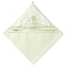 Детское полотенце с уголком Bebitof   (код товара: 4935)