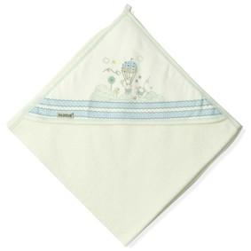 Детское полотенце с уголком Bebitof   (код товара: 4936): купить в Berni