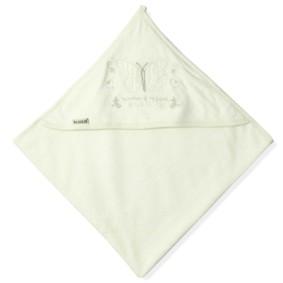 Детское полотенце с уголком Bebitof      (код товара: 4943): купить в Berni