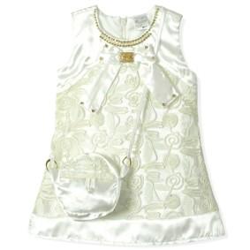 Комплект 2 в 1 для девочки Miss Pallone (код товара: 4980): купить в Berni