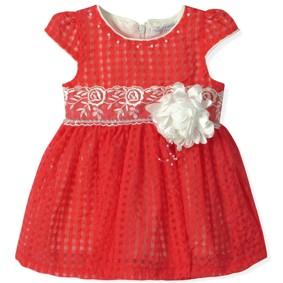 Платье для девочки Baby Rose (код товара: 4945): купить в Berni
