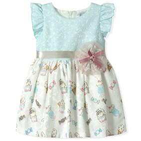 Платье для девочки Baby Rose (код товара: 4948): купить в Berni