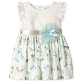 Платье для девочки Baby Rose (код товара: 4949): купить в Berni
