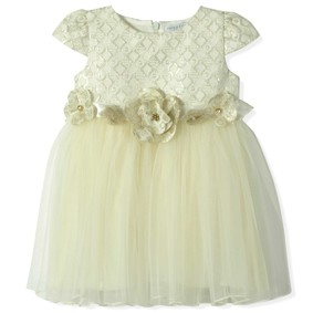 Платье для девочки Baby Rose (код товара: 4954): купить в Berni