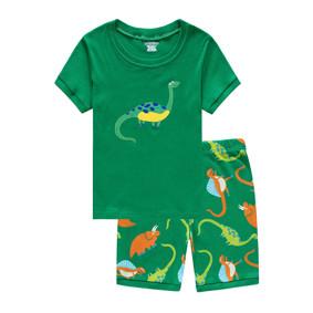 Пижама Динозавр (код товара: 49015): купить в Berni