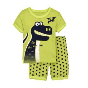Пижама Динозавр (код товара: 49017): купить в Berni