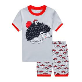 Пижама Ёжик (код товара: 49020): купить в Berni