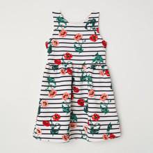 Платье для девочки Маки (код товара: 49065)