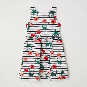 Платье для девочки Маки (код товара: 49065): купить в Berni