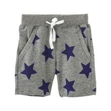 Шорты для мальчика Звезды (код товара: 49089)