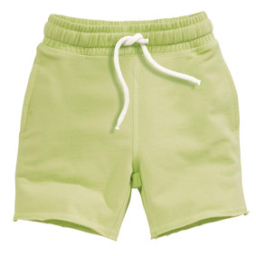 Шорти для хлопчика (код товару: 49194): купити в Berni