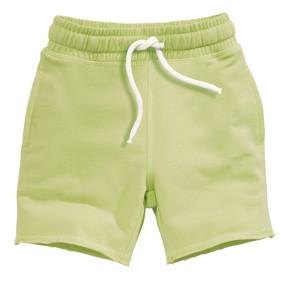 Шорты для мальчика (код товара: 49194): купить в Berni