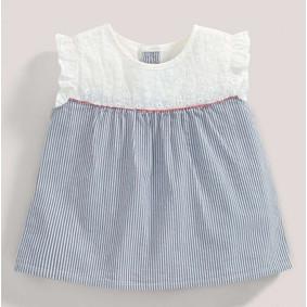 Туника для девочки Нежность (код товара: 49165): купить в Berni