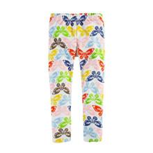 Леггинсы для девочки Бабочки (код товара: 49255)