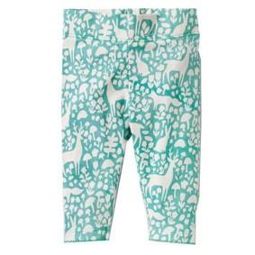 Леггинсы для девочки Лесные животные (код товара: 49256): купить в Berni
