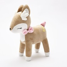Мягкая игрушка Олень (код товара: 49258)