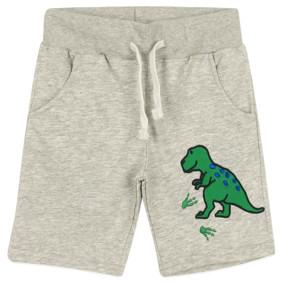 Шорти для хлопчика Динозавр (код товару: 49298): купити в Berni
