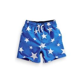 Шорты для мальчика Звезды (код товара: 49297): купить в Berni