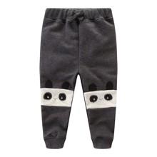 Детские штаны Панда (код товара: 49569)