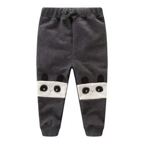 Детские штаны Панда (код товара: 49569): купить в Berni
