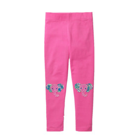 Леггинсы для девочки Слон (код товара: 49570): купить в Berni