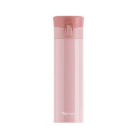 Термос розовый 330 мл (код товара: 49700): купить в Berni