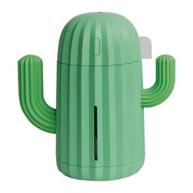 Увлажнитель воздуха Кактус зеленый (код товара: 49732): купить в Berni