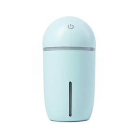 Увлажнитель воздуха Кролик голубой (код товара: 49737): купить в Berni