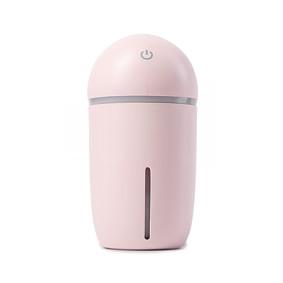 Увлажнитель воздуха Кролик розовый (код товара: 49736): купить в Berni