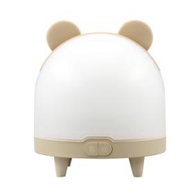 Увлажнитель воздуха Медведь (код товара: 49755): купить в Berni