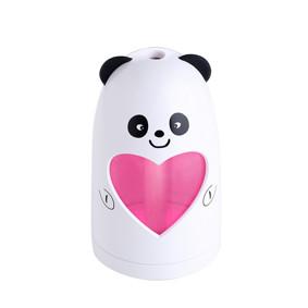 Увлажнитель воздуха Панда белая (код товара: 49746): купить в Berni