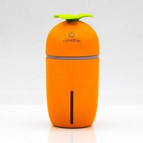 Увлажнитель воздуха Редька оранжевая (код товара: 49760): купить в Berni