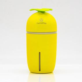Увлажнитель воздуха Редька желтая оптом (код товара: 49759): купить в Berni